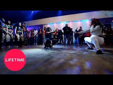 Bring It!: Street Battle: Initial Rounds (Season 4, Episode 14) | Lifetime