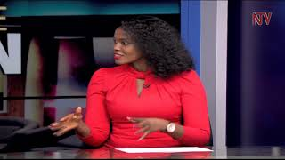 How SMEs can recover after second COVID-19 lockdown | TALK OF THE NATION