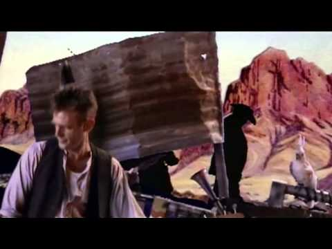 midnight-oil---truganini-(original-australian-version)