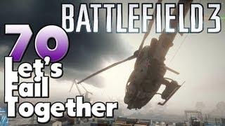 Battlefield 3 - LFT #070: Rabimmel Rabammel Rabumm