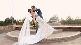 Dennis Wedding Video | 12.12.20