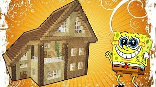 Как построить красивый дом в minecraft ?(http://vk.cc/4CsgUQ ◅ САМАЯ ДЕШЕВАЯ РЕКЛАМА!)))) ⇨⇨⇨ http://vk.com/FlickPub - ⇦⇦⇦ РОЗЫГРЫШИ ЛИЦЕНЗИЙ МАЙНКРАФТ! ⇨⇨⇨ http://mcgaming...., 2015-06-08T19:21:50.000Z)