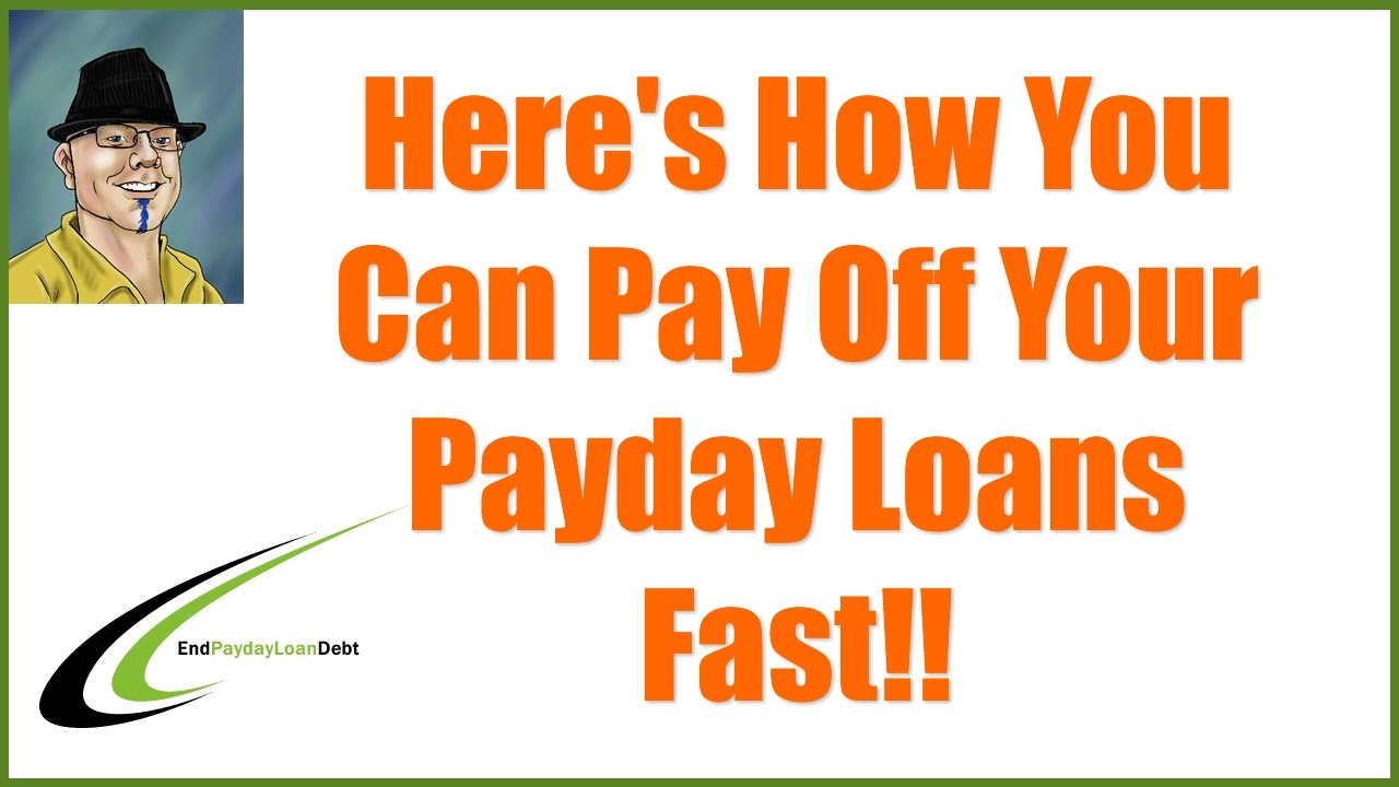 Cash required for fha loan image 5