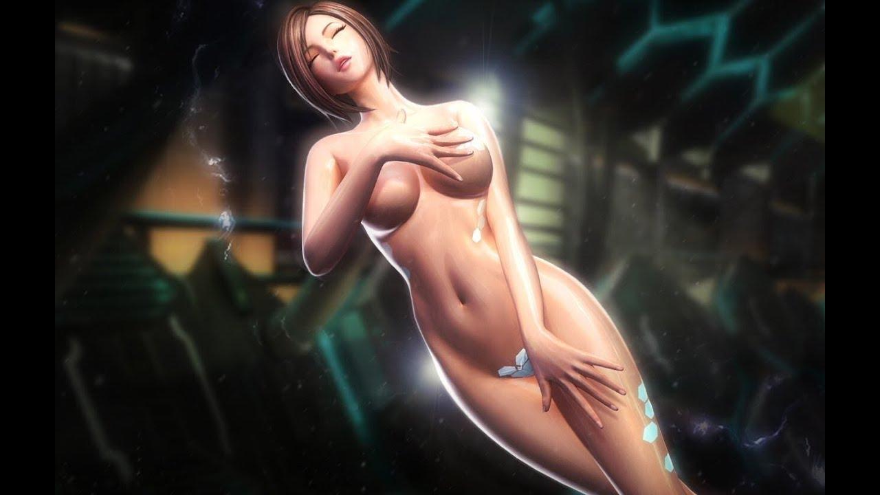 match online mjuk erotik