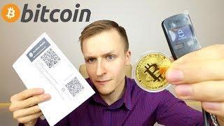 geriausiai įvertinti bitcoin piniginė