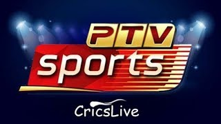 Ptv Sports Live Pakistan Vs Newzeland Live Test