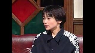 永井真理子さん(当時23才) 野沢直子さん(当時27才) 田中美奈子さん (当...