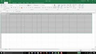 Tanner J Fox Amazon Meisterschaft Natürlich Update - Wie Erstellen Sie Produkt-Gewinn-Rechner