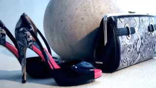 Pedro Spring Summer 2013 Women's Collection Thumbnail