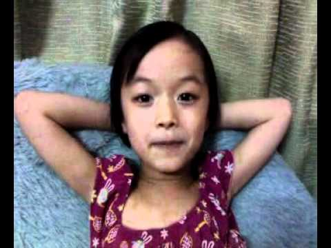 Girl Xinh THANH HOA.mp4