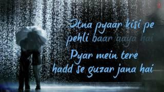 Sawan Aaya Hai Full HD-Creature 3D