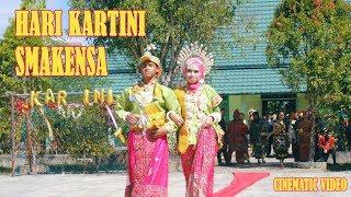 Download Video SMK Negeri 1 Sangatta Utara - Hari Kartini 2018 MP3 3GP MP4