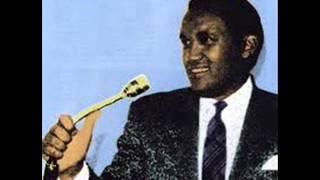 Seyfu Yohannes - Birtukan Tringo Mesay ብርቱካን ትርንጎ መሳይ (Amharic)