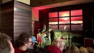 Broadbeach Country Music Festival - ocean road tv