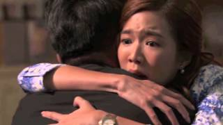 Against The Tide 逆潮《瑞恩 & 李铭顺 MV》 Mp3