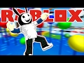 HOW TO BE A ROBLOX OBBY MASTER! 🐰