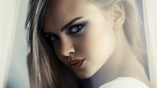 New Trance Music Mix 2017 Deep Progressive House Vocal Trance Music 2017