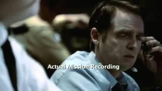 実録:宇宙で宇宙船が壊れた! 乗組員の死の恐怖