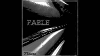 7too  -  FABLE