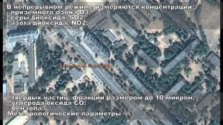 Мониторинг атмосферного воздуха в Беларуси(Описание сети мониторинга в Беларуси., 2015-11-23T14:50:09.000Z)