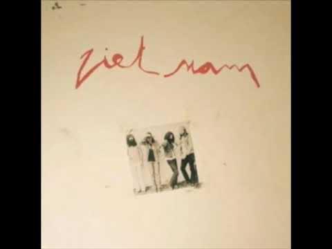 Gabe - Vietnam (Album version)