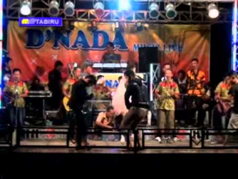 Keloas - Dian Anic - Live Organ Tarling Dangdut D-Nada Entertainment