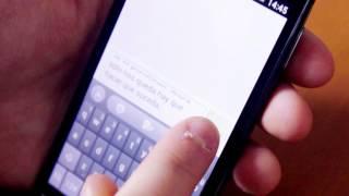 TransVox - Instant Messenger Translator Thumbnail