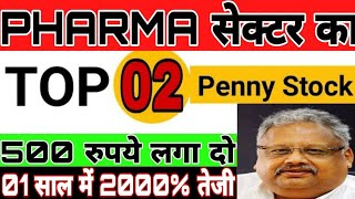 PENNY STOCKS TO BUY NOW | BEST PENNY STOCK BELOW 1 RUPEE | DEBT FREE PENNY SHARE | PENNY SHARES 2021