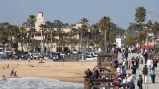 Newport Beach - the Richest U.S. City