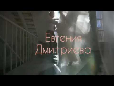 Свадебный танец в Волгограде - YouTube