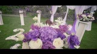 Свадебные услуги и организация торжеств. Праздничное агентство SW STUDIO(, 2016-05-29T14:35:10.000Z)