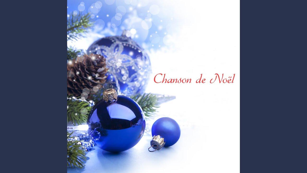 Adeste Fideles Joyeux Noel.Adeste Fidelis