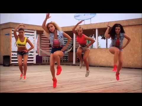 Lemon Joy - Kazkada [HD] from YouTube · Duration:  4 minutes 22 seconds
