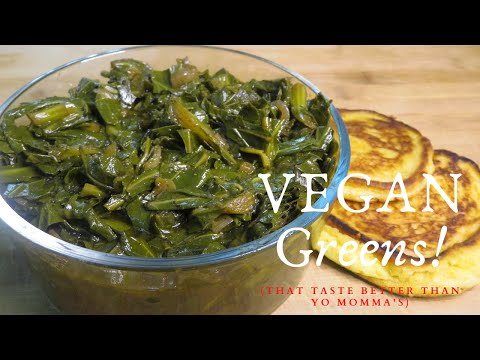 how-to-make-tasty-collard-greens-without-meat!