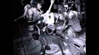 BOOTSY COLLINS-LORD PLAYER HATER