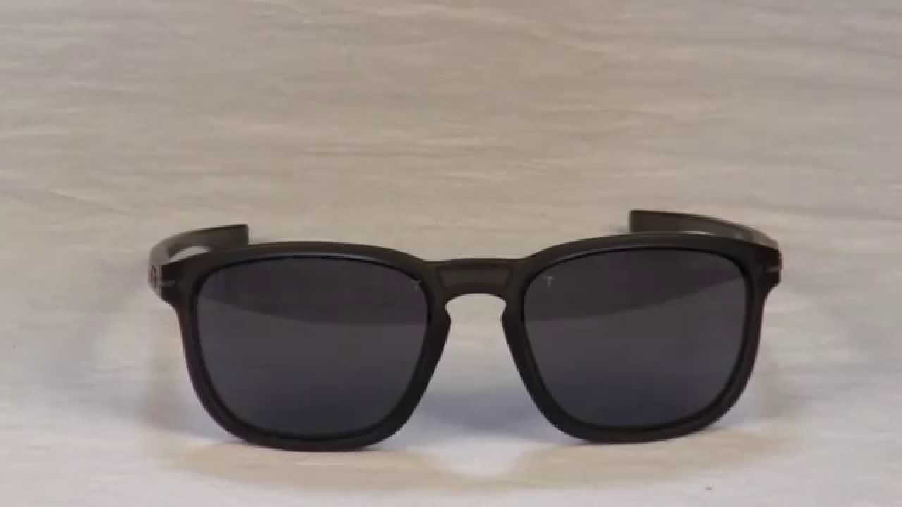 d3dea941e1 Oakley Enduro Sunglasses Review at Surfboards.com - YouTube