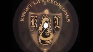 Trance Classics (2001) - Part 2