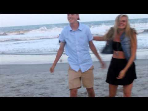 Myrtle Beach 2014, 19 You And Me By Dan & Shay