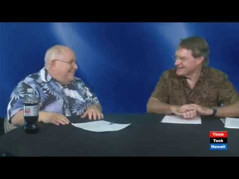 Catching up with Kakaako with Scott Wilson