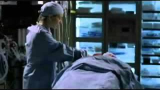 Grey's Anatomy - Breathe by Anna Nalick