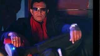 Hirni Jaisi Aankhon Wali - Dost (1989) Full Song