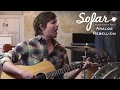 Download Analog Rebellion - I Am A Ghost | Sofar DFW MP3 song and Music Video