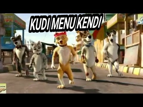Oh Kudi menu kendi | jutti lade soniya| naah goriye-harrdy sandhu official music [full HD]-sudo blog