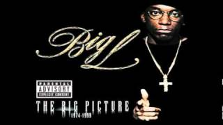 Play Who You Slidin' Wit' (feat. Stan Spit)