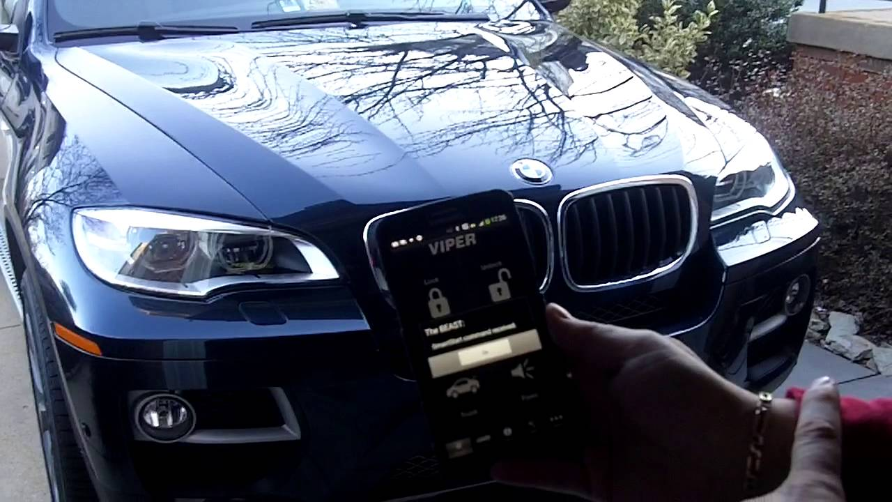 2014 Bmw X6 Xdrive35i 4dr Awd Sports Activity Coupe With