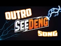 Seedeng outro song full soundtrack mp3