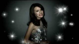 Faryl Smith - River Of Light (Blue Danube) - Short Version
