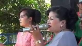 KACA PIRING  /JAIPONG LAURA MUSIC