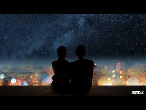 Sweet Dreams - Andra & Mara