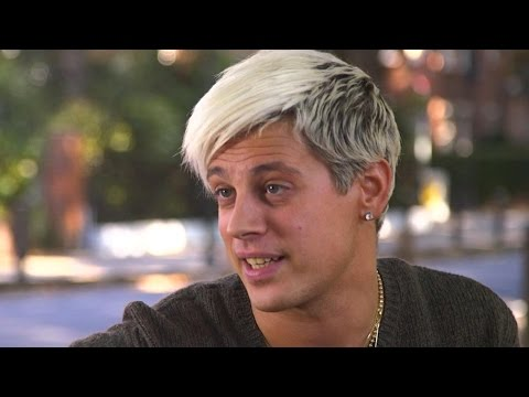 Milo Yiannopoulos Interview: No Regrets on Leslie Jones Attack: Part 1